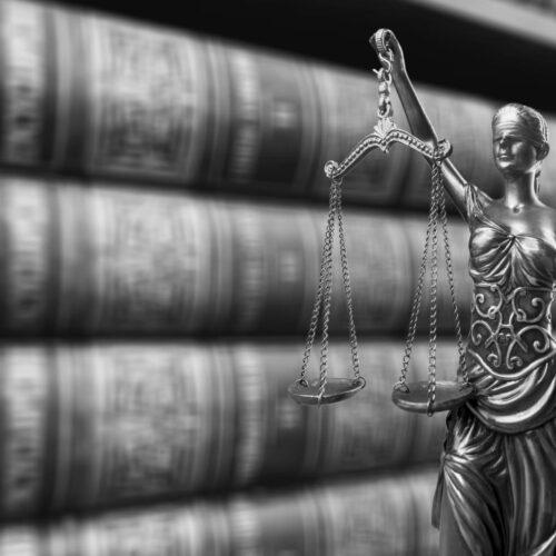 avvocato risarcimento danni, risarcimento danni, risarcimento danni cagliari, avvocato risarcimento danni cagliari