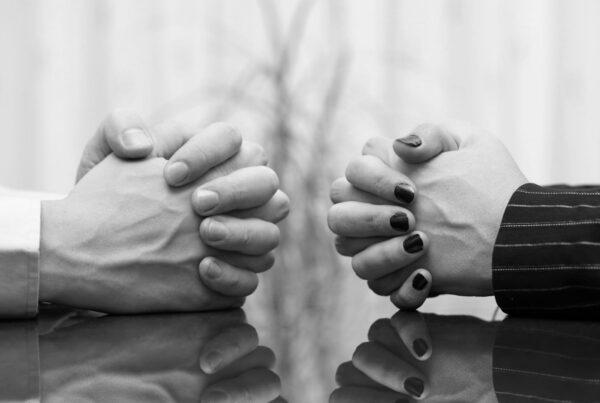 Avvocato specializzato in separazione e divorzio