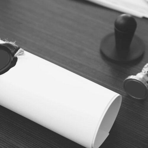 succesioni e testamenti, avvocato succesioni, avvocato testamenti
