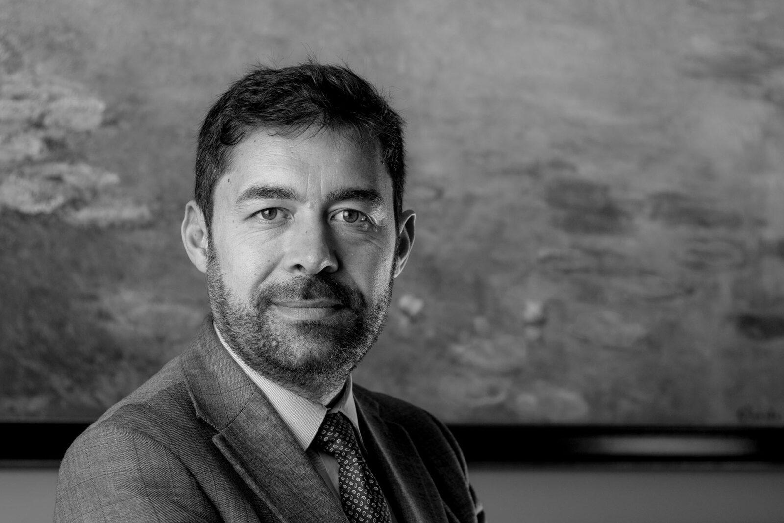 Studio Legale Avvocato Michele Zuddas