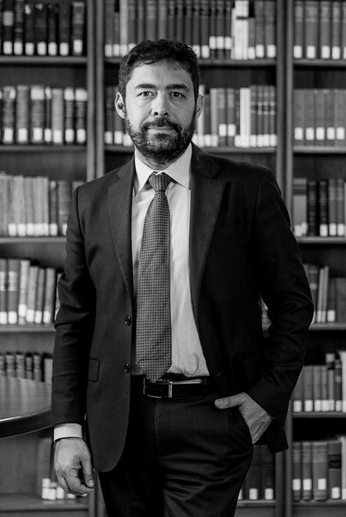 avvocato michele zuddas, studio legale, studio legale zuddas