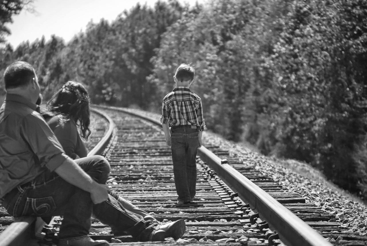 Assegno di mantenimento per i figli diventati maggiorenni