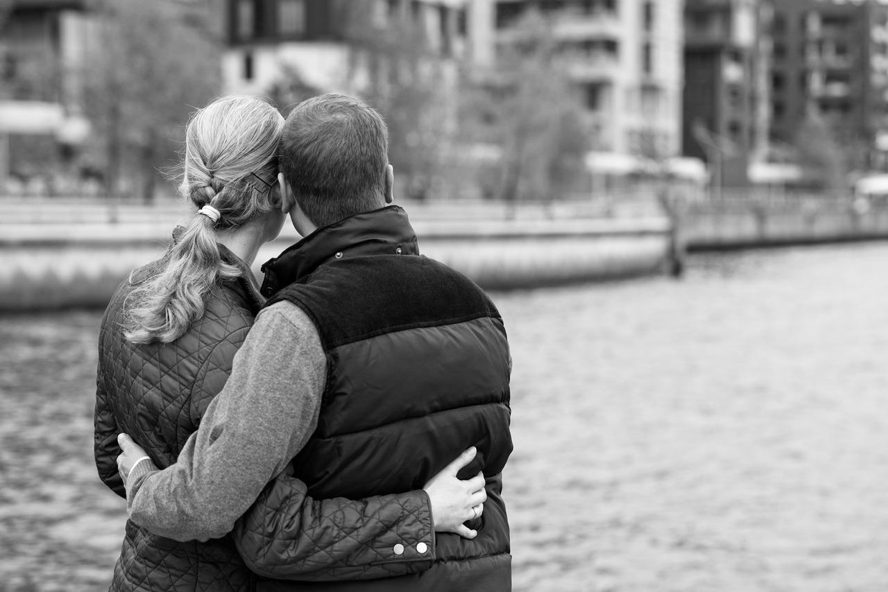 Avvocato matrimonialista e la scelta dell'avvocato giusto