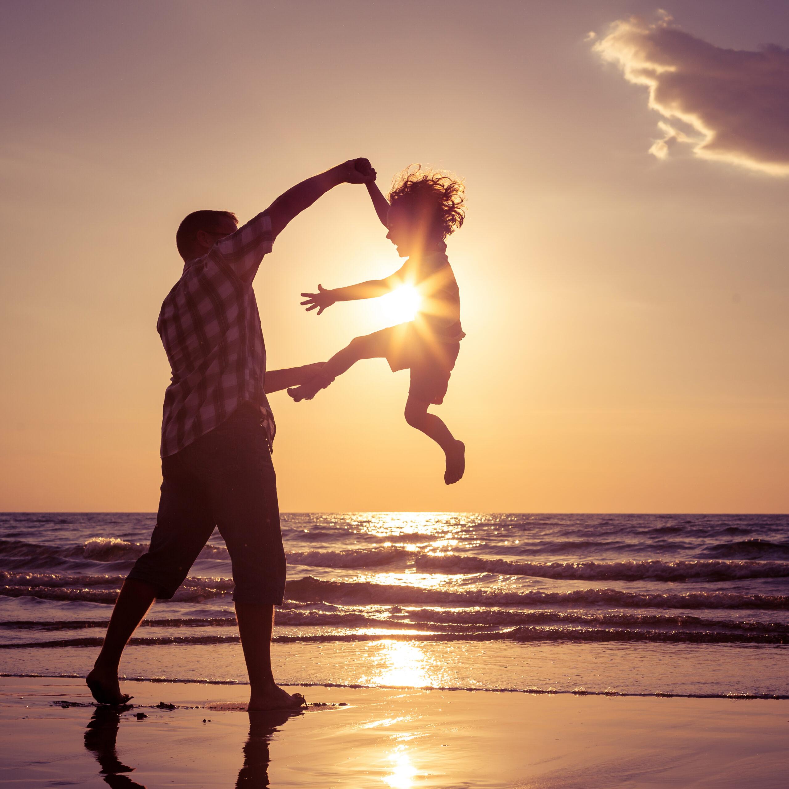 Si può recuperare il diritto di visita del figlio, perso per ragioni oggettive?